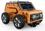Handiblox Roboter-Installationssatz-Dampf (Ausbildungsroboterinstallationssatz)