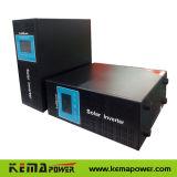 Invertitore caldo di energia solare di vendita 800W 12V/24V con il regolatore
