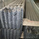Angelo d'acciaio nero con buona qualità in Cina