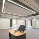 Dali vinculables suspendido de atenuación lineal LED Luz Trunking colgante para Office, supermercado, en la Escuela de Venta caliente ahora