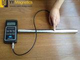 Неодимовый магнит для строки ионизированный воды