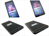 Huawei original Nuevo disfrutar de 7s 4GB de RAM Smart Phone