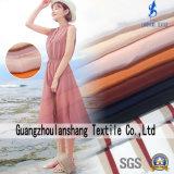 41% 59%Tissu de rayonne viscose pour habiller la jupe de plaine de chemise