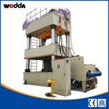 Prensa Hidráulica da Máquina com 1500ton 1800ton 2000preço por tonelada