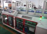 Máquina de Llenado automático de embalaje alfombra Wj-Lzx-18f