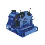 Zugkraft-Maschine der Eingabe-1250~2000kg für große Geschwindigkeit/Passagier-Höhenruder