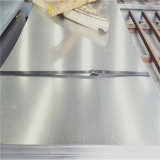 AISI 201 304 316 316L Mirror Finish 3mm Stainless Steel Sheet