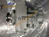 トラックの具体的なミキサーの予備品の油圧ピストン・ポンプA4vtg90