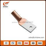 EindSchakelaar van het Handvat van het Aluminium van het Koper van de Compressie van Sy de Bimetaal