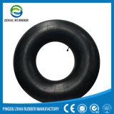 17.5-25 Erfahrenes Hersteller-Zubehör-natürliche Butylkautschuk-Reifen-Schläuche