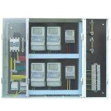 Caixa de /Meter da caixa de medida da distribuição da fase monofásica