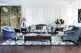Nouveaux meubles en tissu design S6937