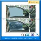 60V 12000 * 5000mm Verre intelligent commutable, bronze ou lait blanc blanc autocollant Smart Pdlc Film