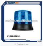 LEIDEN Van uitstekende kwaliteit van de Laag 10V-30V van de Verkoop van Senken Hete R65 Goedgekeurde Blauwe Twee Baken