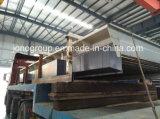 De Machine van het Recycling MSW voor Fijne Materialen met Ce