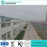 Fortune CMC Paper Making Grade CMC Chemical Powder