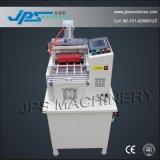 Труба PVC Jps-160c автоматические и машина резца трубы пластмассы