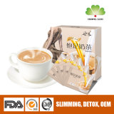Thé de lait de régime et de perte de poids (DM002)