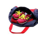 Движении мешок Duffle репродукции спорта взять на себя поездки мешок для багажного отделения