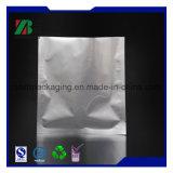 Sacchetti dell'imballaggio di vuoto del di alluminio