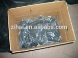 câmara de ar 30.5L32 interna de borracha usada para veículos agriculturais