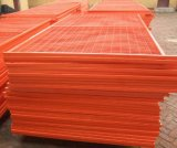 6FT*9.5FT 캐나다 Construction Fence Panel 또는 Temporary Fencing