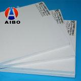 Feuille de mousse de PVC haute qualité de 10 mm pour la gravure