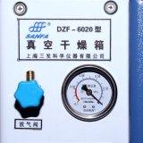 Dzf-6020情報処理機能をもった実験室の真空乾燥のキャビネット