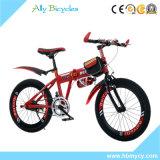 "Bici de montaña amortiguador para "" la bicicleta plegable del niño de BMX Children/20"
