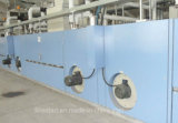 Машина Stenter установки жары для отделки тканья
