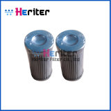 HP0502A10anp01 de Hydraulische Filter van de Olie