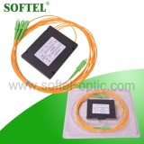 Divisori ottici del PLC della fibra dello Sc di FTTH