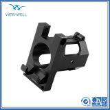 chapa metálica de precisão CNC personalizado de Autopeças Usinagem de peças sobressalentes