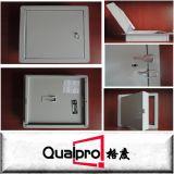 乾式壁の火評価されるアクセスドアAP7110