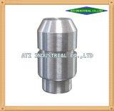Ar15-China de Motor van het Vliegtuig van het Aluminium van de Staaf van de Leverancier