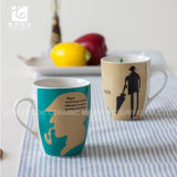 [ليلينغ] خزف شاي إبريق [كفّ موغ] [هلثكر] يشرب