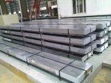 電流を通された鋼鉄コイル(DC53D+Z、St05Z、DC53D+ZF)の打つ鋼鉄