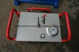 Sud315-630мм гидравлический полимерная труба сварочный аппарат