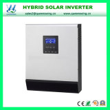 5kVA Hybrid off Grid Builtin MPPT / PWM Controller Solar Power Inverter