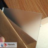 Удалите двойные Frost литого акрилового листа 1220*2440мм 4X8