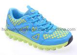 Les plus nouvelles chaussures de sport de conception (SDCF4019)