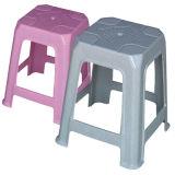 Silla de plástico molde/mesa de plástico molde