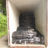 Trilhas DC60 de borracha (400*90DC*47) para as peças agriculturais