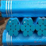 Tubo d'acciaio orientale ASTM A135 Sch40 di Weifang con UL/FM