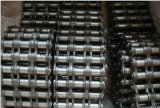 Standardnicken-industrielle Rollen-Kettenkoppelung