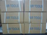 Outil Ui-1004 de choc d'air d'adhérence de pistolet de 1/2