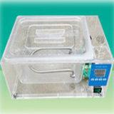 Het Transparante Water van Ce - bad (DK)
