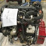 Joint d'huile moteur Cummins Bfcec (5265267) pour l'ISG ISF moteur