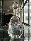 De het plastic Parfum van de Fles en Mist van het Lichaam in 2018 U.S