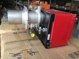 Cabine de jet approuvée de véhicule de la CE/cabine de jet automatique de peinture